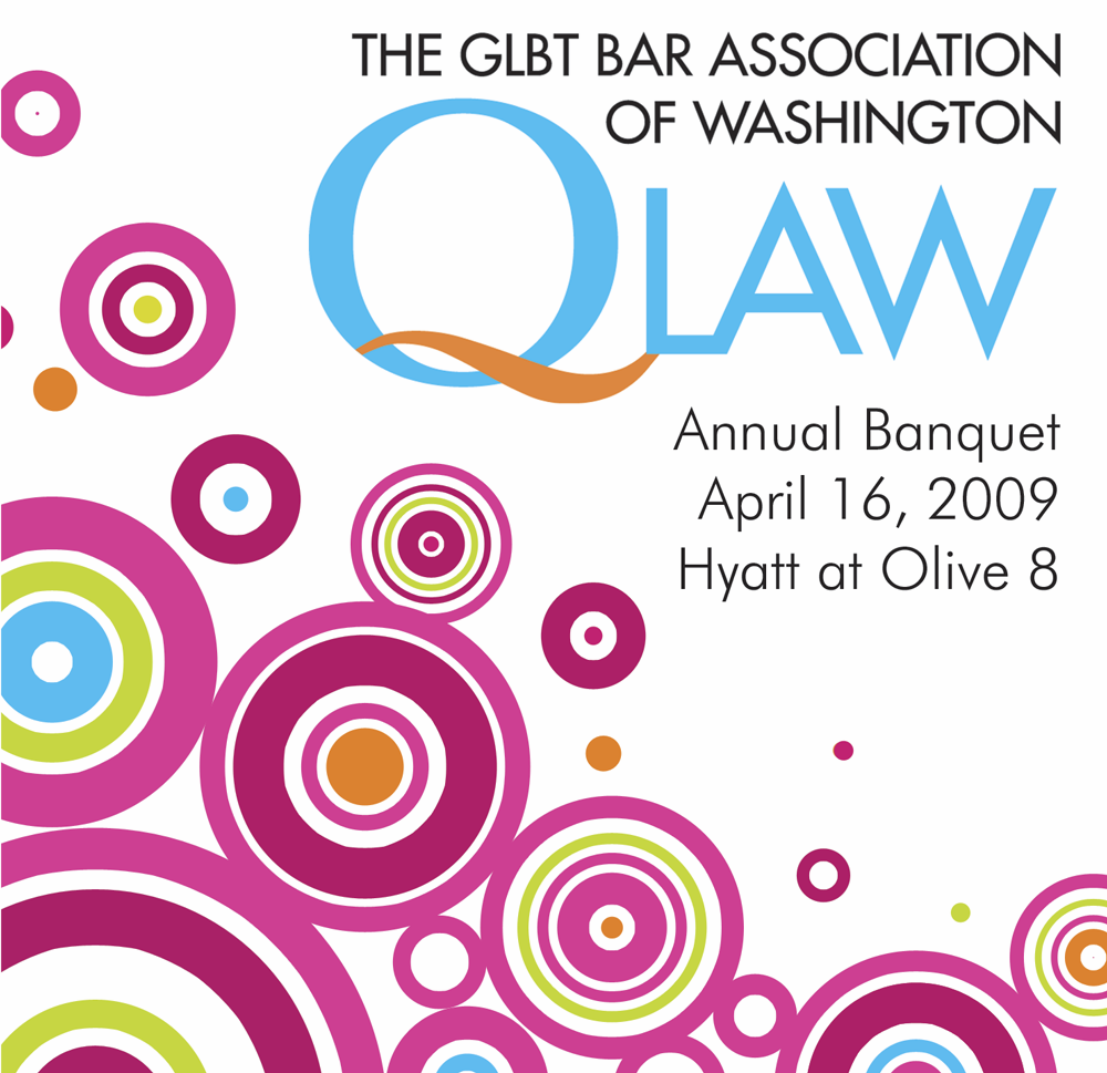 2009 Banquet Program Cover.PNG